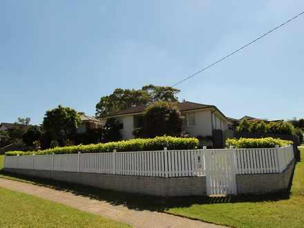 House - 105 Coxs Road, Nort...