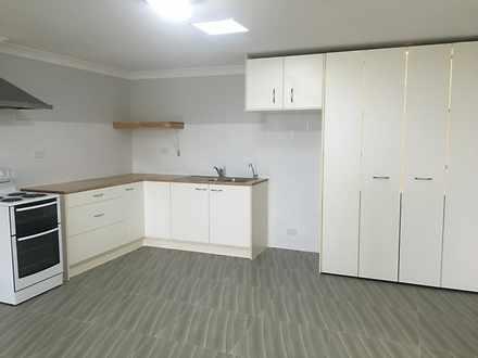 Villa - Grose Wold 2753, NSW