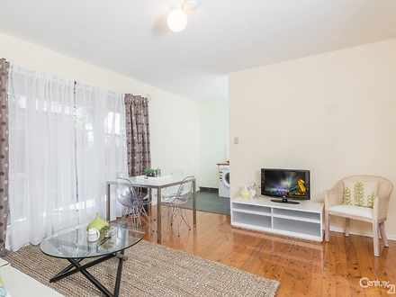 Apartment - 5/24 Duntroon S...