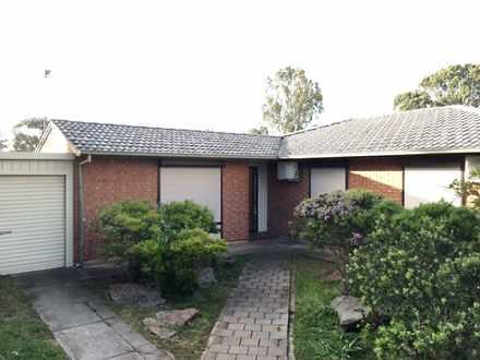 House - 383 Salisbury Highw...