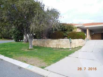 House - Merriwa 6030, WA
