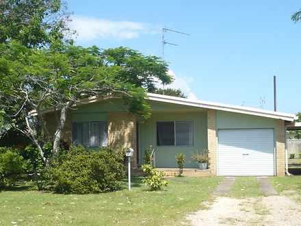 House - 1 Eunga Street, Twe...