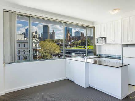 Apartment - 22 Sir John You...