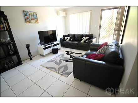 Townhouse - 28/19 O'reilly ...