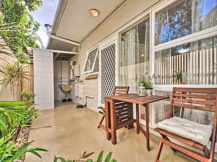 Unit - 5/1 Autumn Avenue, L...