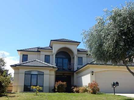 House - Belladonna Drive, Y...
