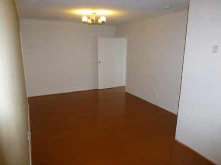 Apartment - 11/854 Pascoe V...