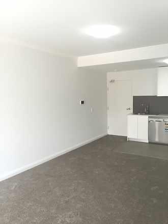 Apartment - 11-13 Hercules ...