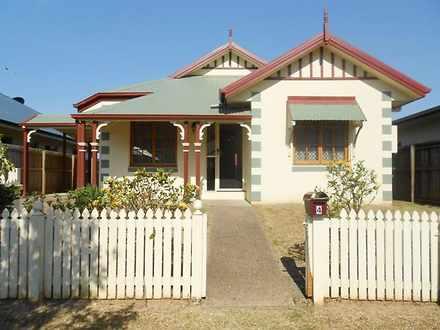 House - 4 Ironwood Street, ...