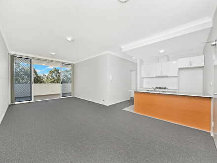 Apartment - 13/165 Clyde St...