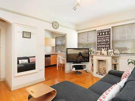 Apartment - 2/50 Wride Stre...