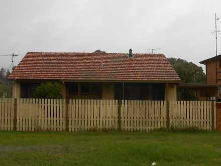 House - 16 Warners Bay Road...