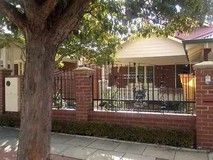 House - 45 Campbell Street,...