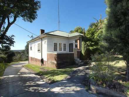 House - 119 Charlestown Roa...