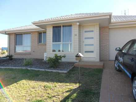 House - 34 Bluewattle Road,...