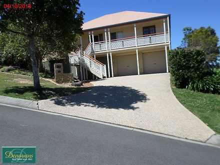 House - 45 Ophelia Crescent...
