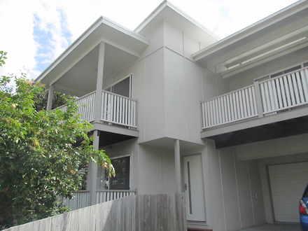 House - 1A Garrick Terrace,...
