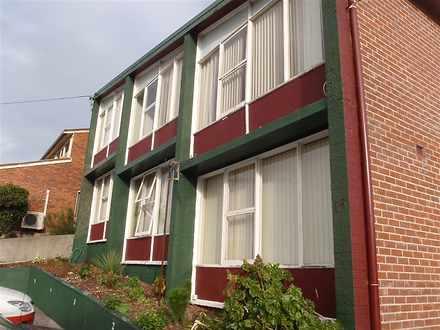Apartment - 3/15 Stitz Stre...