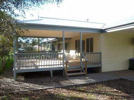 House - LOT 718 Young Road,...