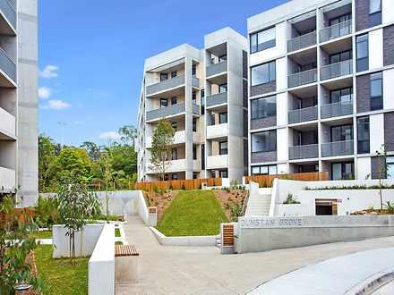Apartment - 146/5 Dunstan G...