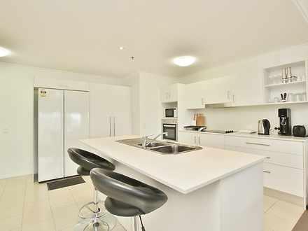 Apartment - 905/102 Victori...