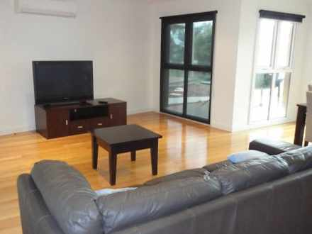 House - 803 Penny Lane, Cre...