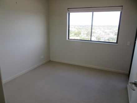 Apartment - UNIT/401/29 Fir...
