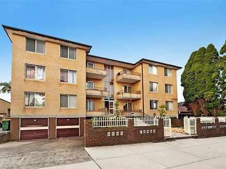 Apartment - 5/249 Haldon St...
