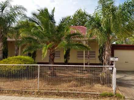 House - 35 Haydown Road, El...