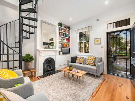 House - 77 Merton Street, R...