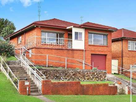 House - 23 Mirrabooka Road,...