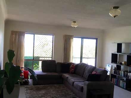 Apartment - 4/68 Latrobe Te...