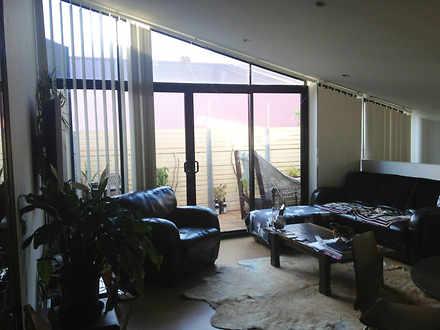 Apartment - 2/719-721 Glenh...