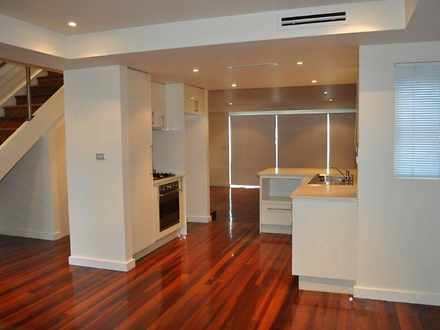 House - 58 Alfred Street, S...