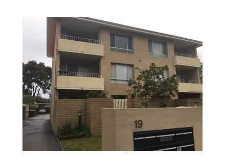 Unit - 7/19 Princess Road, ...