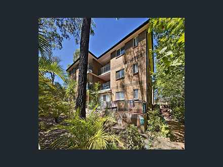 Apartment - 4/7 Heath Stree...