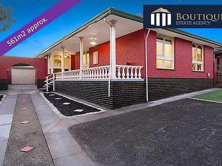 House - 192 Gladstone Road,...