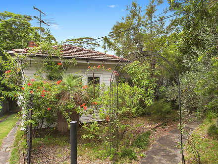 House - 22 Sherbrook Road, ...
