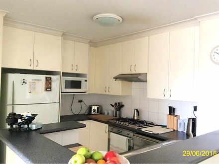 1442197457 9494 kitchen 1475952567 thumbnail