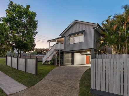 House - 3 Bentley Street, M...