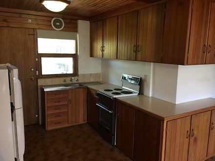 Apartment - Seacliff 5049, SA