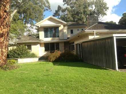 House - 10 Rosedale Avenue,...
