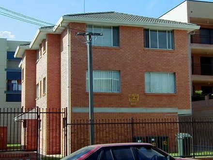Apartment - 108 Bigge Stree...