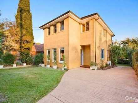 House - 596 Mowbray Road, L...