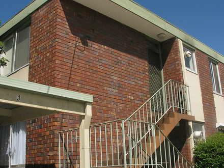 Apartment - 3/113 Burwood H...