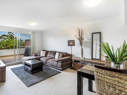Apartment - 301-307 Penshur...