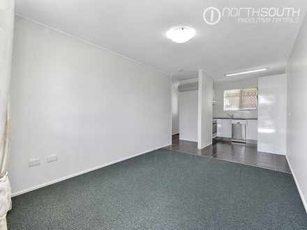 Apartment - 4/171 Gympie St...