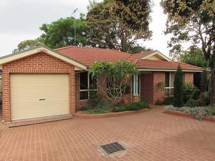 Villa - 3/74 Australia Stre...
