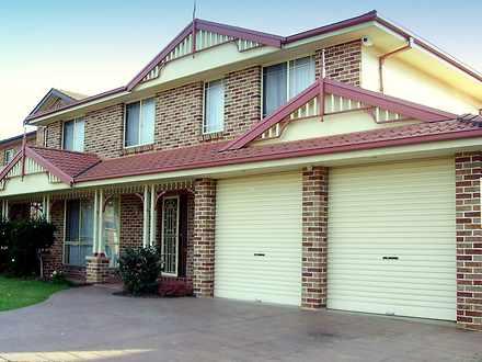 House - 202 Wilson Road, Gr...