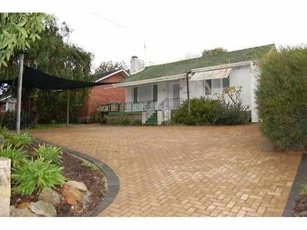 House - 118 Hillview Terrac...